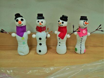 FRICKELclub_Recycling_Basteln_Kinder_Weihnachten (38)