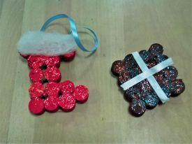 FRICKELclub_Recycling_Basteln_Kinder_Weihnachten (48)