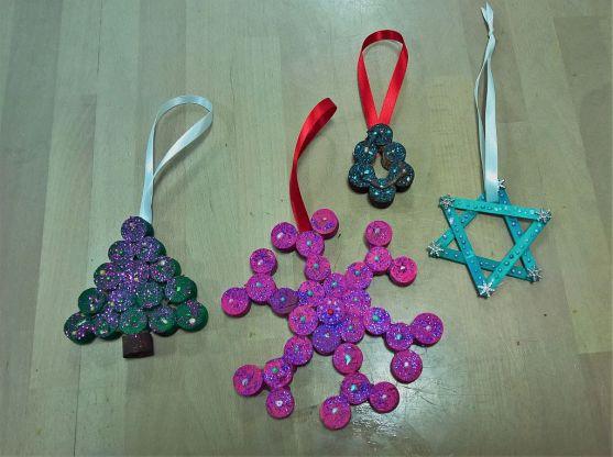 FRICKELclub_Recycling_Basteln_Kinder_Weihnachten (49)