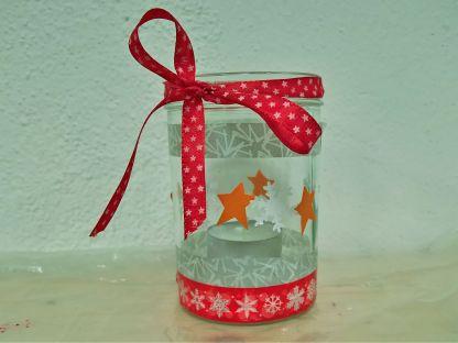 FRICKELclub_Recycling_Basteln_Kinder_Weihnachten (61)