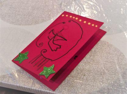 FRICKELclub_Recycling_kreativ_Workshop_Kinder_Weihnachten (10)