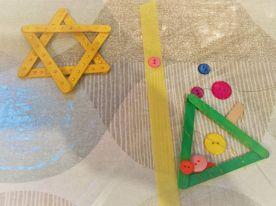 FRICKELclub_Recycling_kreativ_Workshop_Kinder_Weihnachten (12)