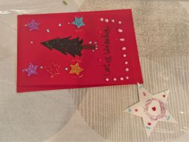 FRICKELclub_Recycling_kreativ_Workshop_Kinder_Weihnachten (13)