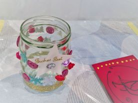 FRICKELclub_Recycling_kreativ_Workshop_Kinder_Weihnachten (18)
