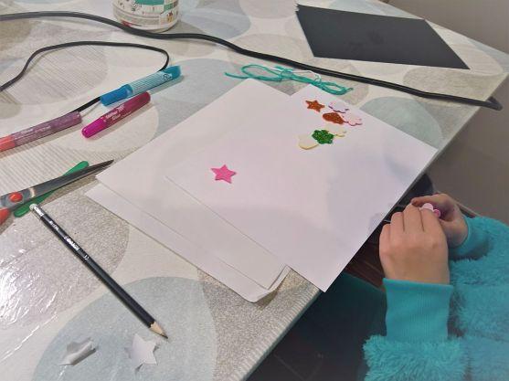FRICKELclub_Recycling_kreativ_Workshop_Kinder_Weihnachten (22)