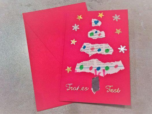 FRICKELclub_Recycling_kreativ_Workshop_Kinder_Weihnachten (28)