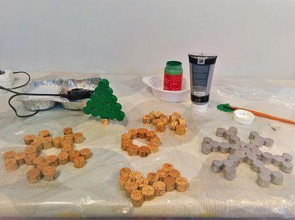 FRICKELclub_Recycling_kreativ_Workshop_Kinder_Weihnachten (3)