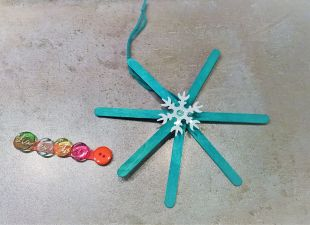 FRICKELclub_Recycling_kreativ_Workshop_Kinder_Weihnachten (35)