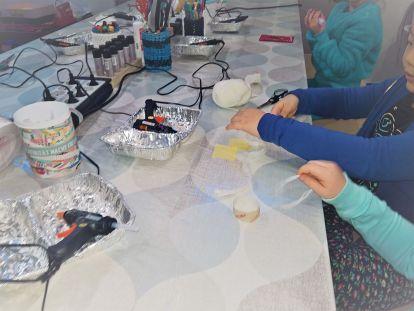 FRICKELclub_Recycling_kreativ_Workshop_Kinder_Weihnachten (4)