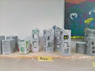 FRICKELclub_Tetra Pak_Beton_Stadt_Advent_Stiftehalter_diy_Upcycling (31)