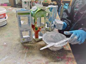 FRICKELclub_Upcycling_Tetra Pak Beton Stadt (12)