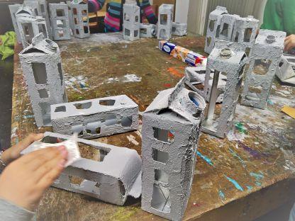 FRICKELclub_Upcycling_Tetra Pak Beton Stadt (29)