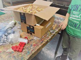 FRICKELclub_X-Mas_Recycling_Basteln_Kinder (4)