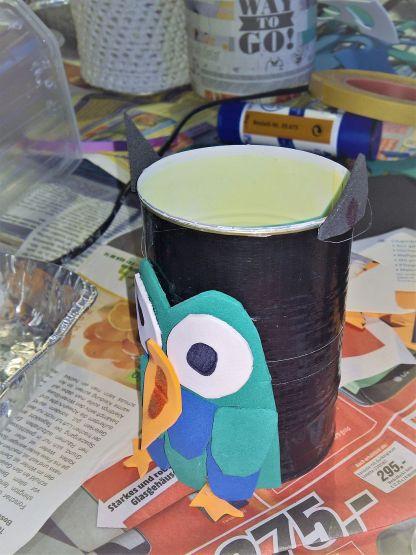 FRICKELclub_Recycling_Geburtstagsbasteln_Kinder_Stiftehalter (25)