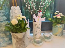 FRICKELclub_Ostern_diy_Upcycling_Tagesworkshop (19)