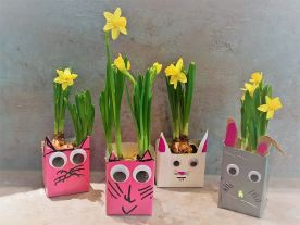 FRICKELclub_Ostern_diy_Upcycling_Tagesworkshop (3)