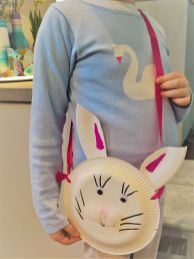 FRICKELclub_Ostern_diy_Upcycling_Tagesworkshop (40)