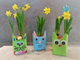 FRICKELclub_Ostern_diy_Upcycling_Tagesworkshop (5)