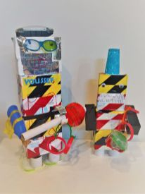 FRICKELclub_Recycling_Geburtstagsbasteln_Roboter (1)