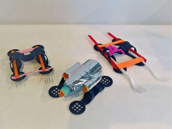 FRICKELclub_Recycling_Geburtstagsbasteln_Roboter (2)