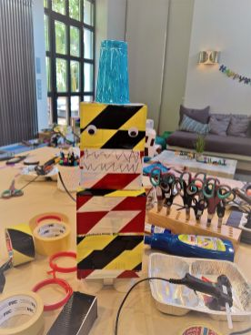 FRICKELclub_Recycling_Geburtstagsbasteln_Roboter (29)