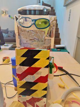 FRICKELclub_Recycling_Geburtstagsbasteln_Roboter (30)