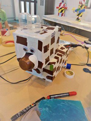 FRICKELclub_Recycling_Geburtstagsbasteln_Roboter (31)