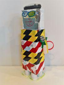 FRICKELclub_Recycling_Geburtstagsbasteln_Roboter (40)