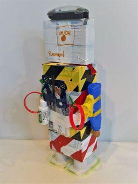 FRICKELclub_Recycling_Geburtstagsbasteln_Roboter (42)