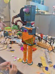 FRICKELclub_Recycling_diy_Geburtstagsbasteln_Roboter (15)