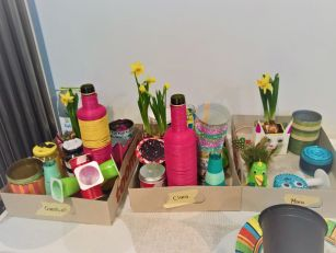 FRICKELclub_Tagesworkshop_Upcycling_diy_Ostern (12)