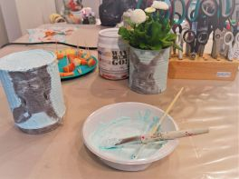 FRICKELclub_Tagesworkshop_Upcycling_diy_Ostern (30)