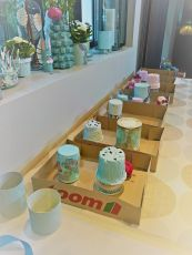 FRICKELclub_Tagesworkshop_Upcycling_diy_Ostern (40)
