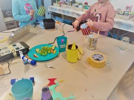 FRICKELclub_Tagesworkshop_Upcycling_diy_Ostern (5)
