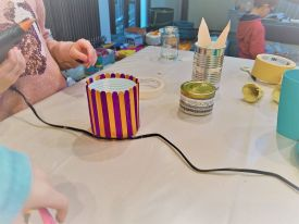 FRICKELclub_Tagesworkshop_Upcycling_diy_Ostern (6)