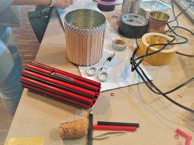 KulturRegion_Industriekultur_Junior_FRICKELclub_Upcycling_Workshop (11)