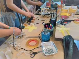 KulturRegion_Industriekultur_Junior_FRICKELclub_Upcycling_Workshop (26)