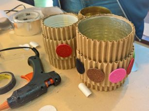 KulturRegion_Industriekultur_Junior_FRICKELclub_Upcycling_Workshop (57)