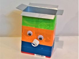 Privater_Recycling_Kreativ_Event_Kids_FRICKELclub (15)