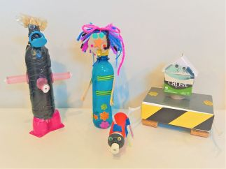 Privater_Recycling_Kreativ_Event_Kids_FRICKELclub (5)