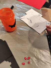 FRICKELclub_Halloween_Recycling_Basteln_Kinder (24)