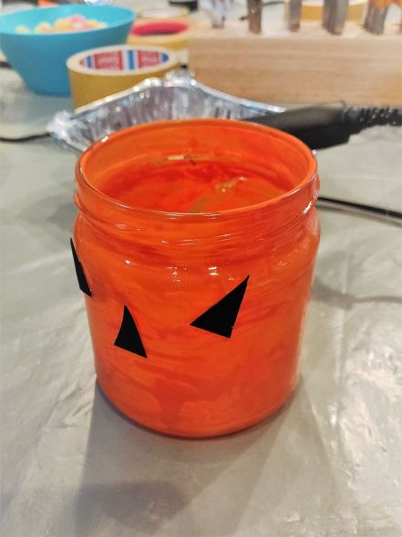 FRICKELclub_Halloween_Recycling_Basteln_Kinder (25)