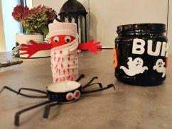FRICKELclub_Halloween_Recycling_Basteln_Kinder (32)