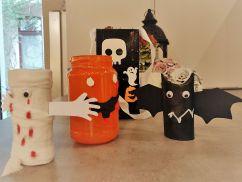 FRICKELclub_Halloween_Recycling_Basteln_Kinder (34)