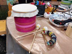 FRICKELclub_Kinder_Upcycling_diy-_Musikinstrumente (4)