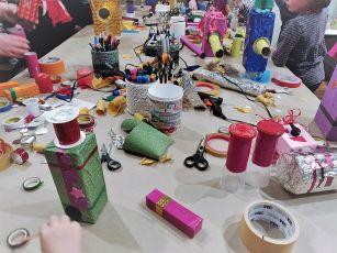 FRICKELclub_Recycling_Geburtstagsbasteln_Roboter (5)