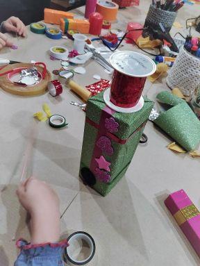 FRICKELclub_Recycling_Geburtstagsbasteln_Roboter (6)