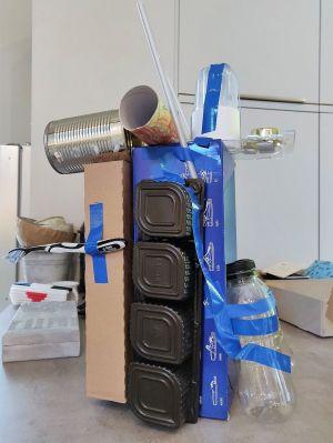 FRICKELclub_Tages-Workshop_Recycling_Basteln_Kinder (13)