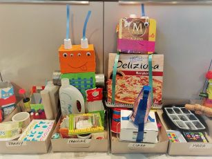 FRICKELclub_Tages-Workshop_Recycling_Basteln_Kinder (15)