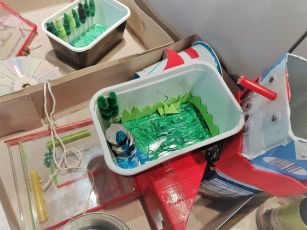 FRICKELclub_Tages-Workshop_Recycling_Basteln_Kinder (16)